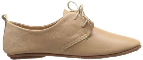 Calabria Pikolinos nude Beige 7123 Brogues Kvinners Hvfwv