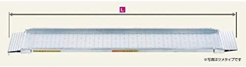 ピカコーポレイション ブリッジ SG-240-30-0.3S