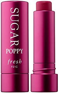 FRESH Sugar Lip Treatment Sunscreen SPF 15 'Poppy' 2.2g/0.07oz by Fresh