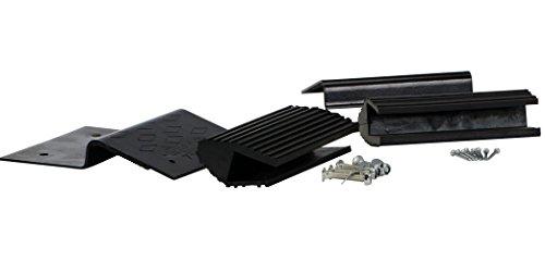 Vestil-RK-8-Wooden-Walk-Ramp-Bracket-Kit-7-14-Width-Pack-of-2