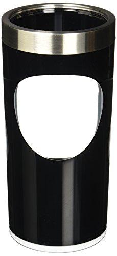 Prodyne A-903-B Wine Cooler, ()