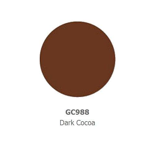 LA GIRL Pro Conceal - LGC988 Dark Cocoa