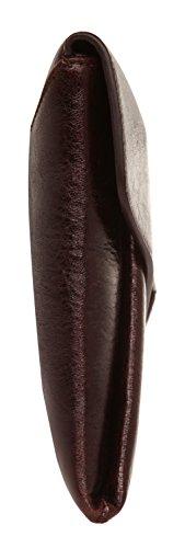 Givenchy giorno Vamp Poschette Poschette Givenchy donna 5gwa6Pxq