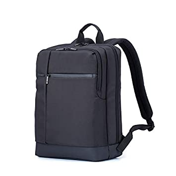 Bolsas y Estuches para Notebook para el Bolso para ...