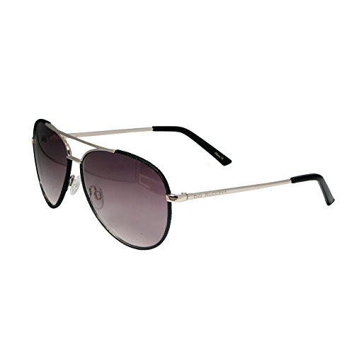 Big Buddha Women's Fly Classic Aviator Sunglasses, - Big Buddha Sunglasses