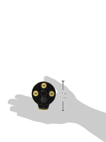 distributor Bremi 7042 Rotor