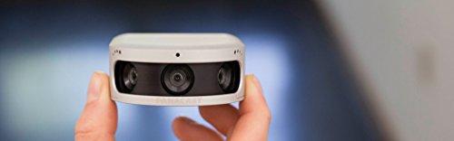 PanaCast Panoramic 4K Resolution USB  Camera by PanaCast (Image #1)