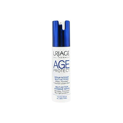 Age Protect by Uriage Eau Thermale Multi-Action Intensive Serum 30ml