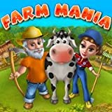 Farm Mania [Download]