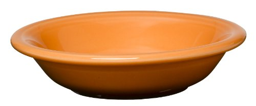 Fiesta 6-1/4-Ounce Fruit Bowl, (Ware Fruit Bowl)