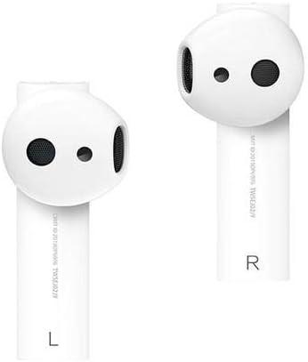 Xiaomi Mi True Wireless Kopfhorer 2 Wireless Kopfhorer Amazon De Elektronik