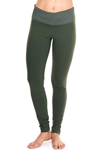 90-degree-by-reflex-power-flex-yoga-pants-hunter-green-leg-heather-hunter-green-waist-xs