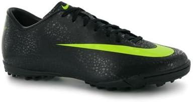 Nike Mercurial Victory CR7 Mens Astro