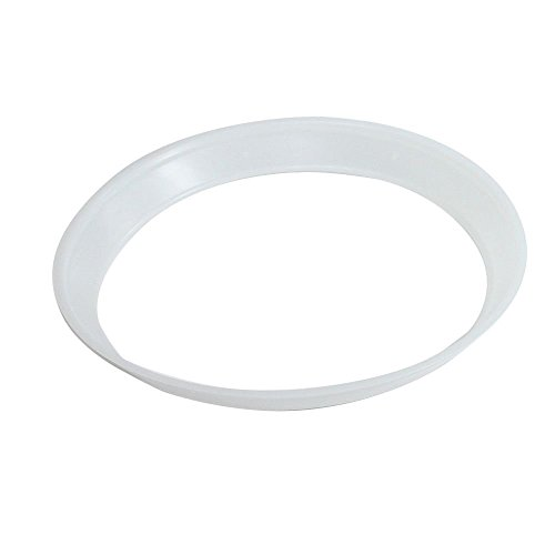 Washing Machine Snubber Ring f