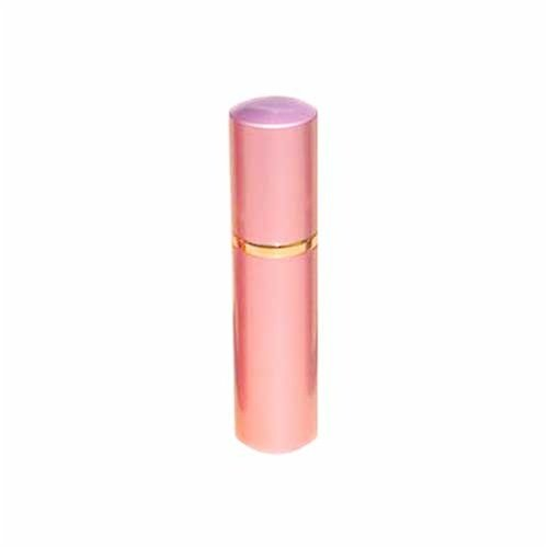 Lipstick Mini Pepper Spray 1/2 oz