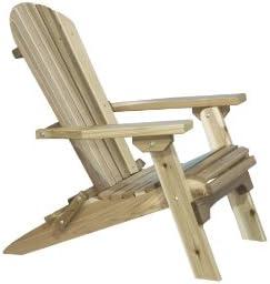 Little Tikes Garden Chair 4 Pieces , Pink