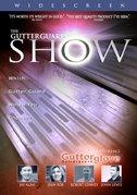 The Gutterguard Show (Gutterguards)