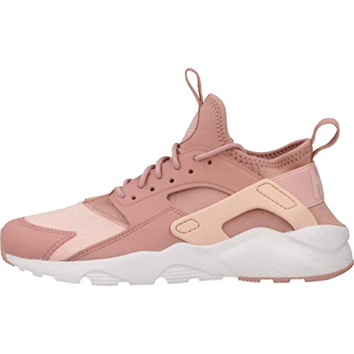 gs Air Comp Chaussures Run Huarache Running Se Nike De Ultra qA7XxCn