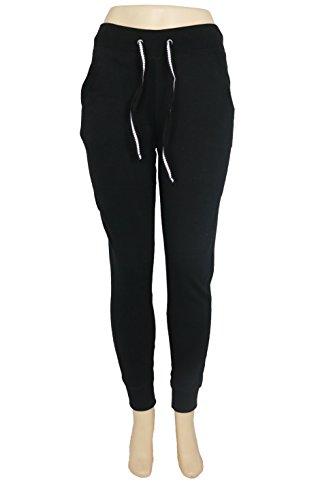 Reveal Women's Soft Jogger Pants – DiZiSports Store