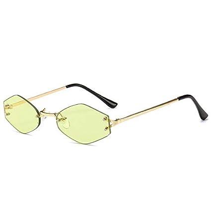 Asod-gnmlgbb Gafas De Sol Gafas De Sol Para Mujer Gafas De ...