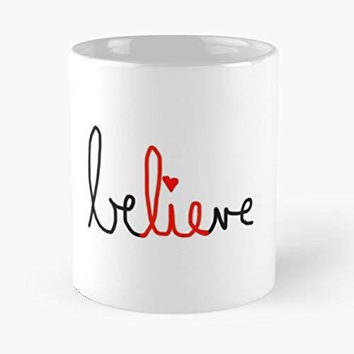 (Fall Out Boy Falloutboy Pop Punk Emo Trinity - Coffee Mug Tea Cup Gift 11oz Mugs The Best Gift Holidays.)