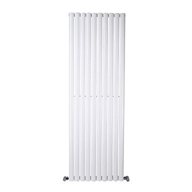 sq- Juego de Accesorios de Baño/Toallero/Calefactor de Toallas Contemporáneo - Montura
