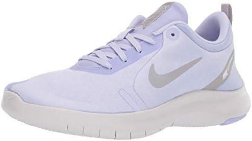 Nike Women's Flex Experience Run 8