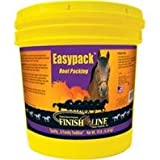 EASYPACK HOOF PACKING - 10 POUND