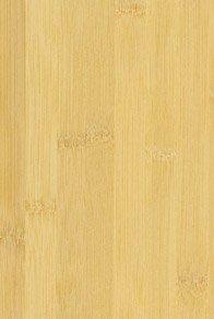 bamboo wood sheets - 6