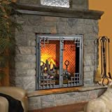 Dream Direct Vent Gas Fireplace Fuel: Natural Gas