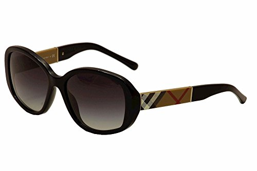 burberry-be4159-sunglasses-34338g-57-black-frame-grey-gradient