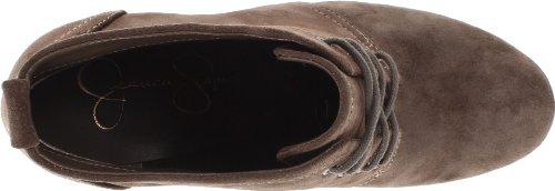 Jessica Simpson Womens Catcher Boot Tile Grey zTGs9h