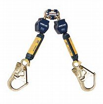Capital safety 2000025; aluminum carabiner [PRICE is per EACH]