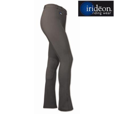 Irideon Cadence Boot Cut Breech M Espresso