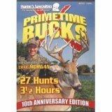 Primetime Bucks X (Prime Bucks Time)