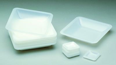 Amazon.com: 80050-7 mL Barco de plástico para pesas, Micro ...