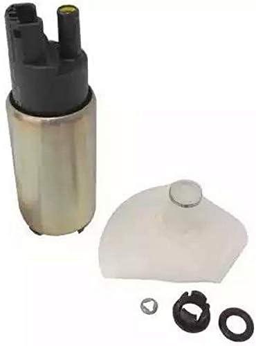 Pompa carburante Benzina Ecommerceparts elettrico 3 bar 9145374974425
