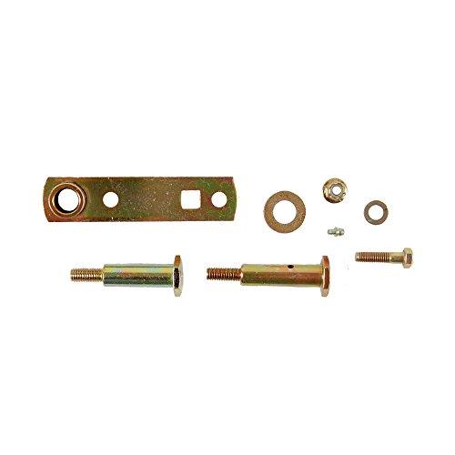 MTD OEM Deck Idler Arm Kit Cub Cadet 208 44A GT2544 GT2550 GTX2154LE - Idler Pivot Arm