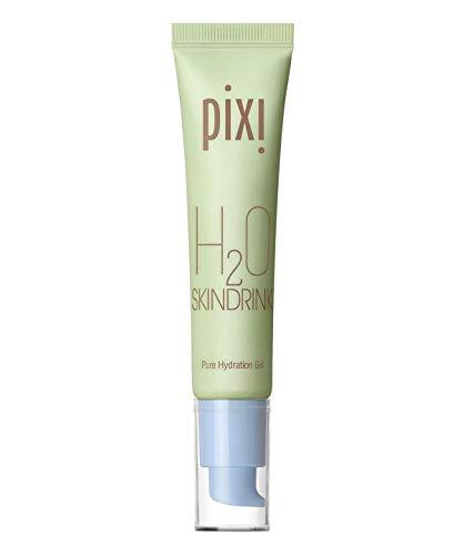 Pixi H2O Skindrink 35 ml