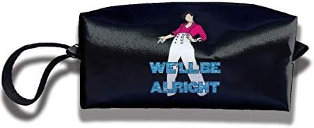 レディース ポータブル 小物入れ 化粧ポーチ 収納ポーチ ハリー スタイルズ 収納袋 ガジェットポーチ コンパクト 便利グッズ インナーバッグ 軽量 小さめ メイクポーチ トイレタリーバッグ おしゃれ 便利 旅行 出張