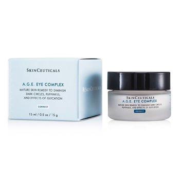 Under Eye Cream For Dark Circles Home Remedies - 5