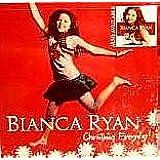 Bianca Ryan: Christmas Everyday