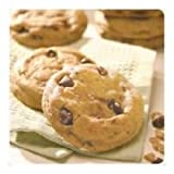 Christie Cookie - Chocolate Chip, 2.5 Ounce -- 96 per case.
