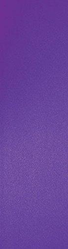 FKD Grip Single Sheet Purple by FKD