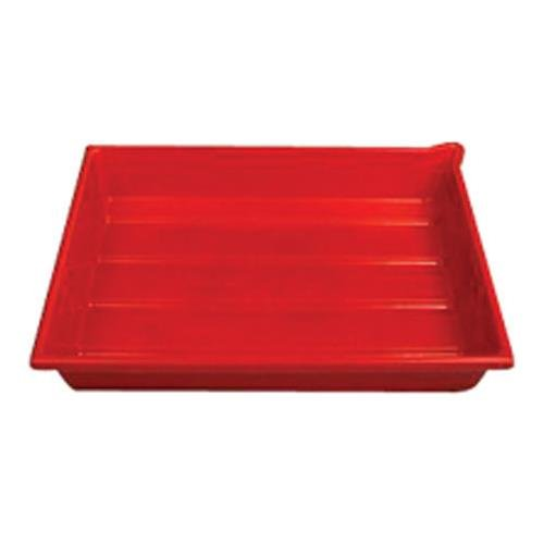Paterson 20x24 Developing Tray 1 #328 by Paterson