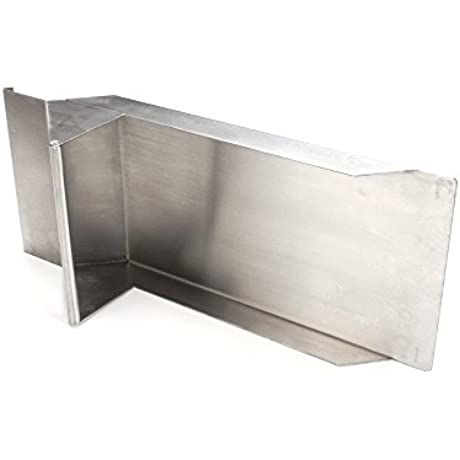 Salvajor 980086 Salvage Basin