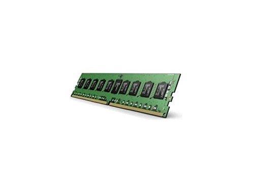 SAMSUNG M391A2K43BB1-CPB Samsung DDR4-2133 16GB2Gx72 ECC CL15 Samsung Chip Server Memory