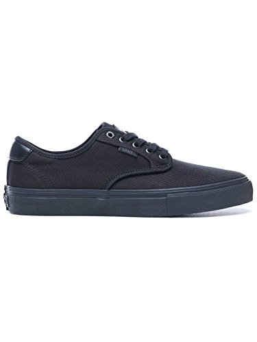 Blackout Ferguson Chima Ferguson Shoes Ferguson Blackout Vans Vans Vans Shoes Chima Vans Shoes Blackout Chima xAwHUg6w