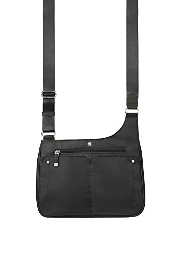mosey-by-baggallini-stand-up-bag-one-size-raven