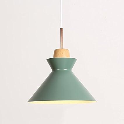 Luz interior Lámpara de techo retro, Lámpara de techo ...